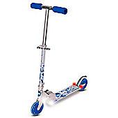 Zinc Prism 2-Wheel Scooter