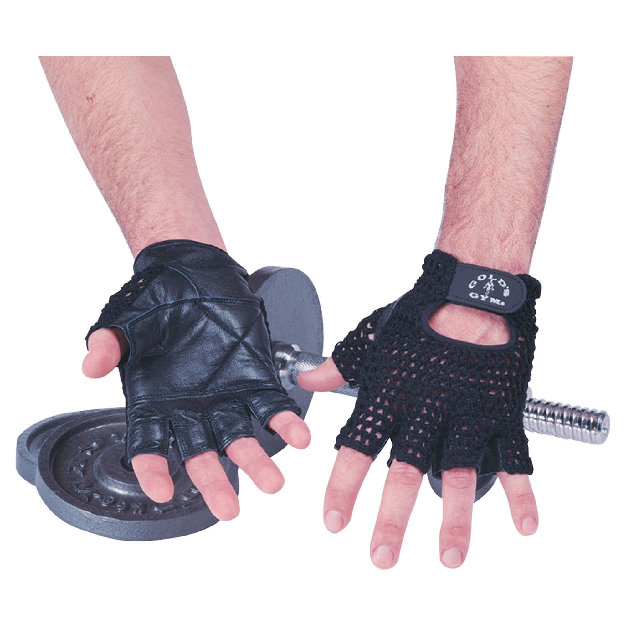 Sports Accessories In Sports Items One To Twenty