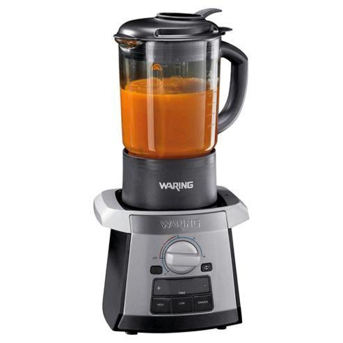 Waring WSM1U Soup Maker