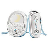 Philips Avent Super Sensitive DECT Baby Monitor