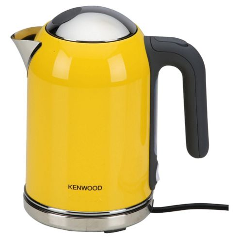 Kenwood SJM048 K-Mix Boutique Collection Jug Kettle