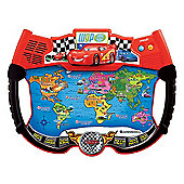VTech Cars 2 Atlas Explorer