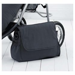 Buy Maternity Amp New Baby From Our Baby Amp Toddler Range Tesco