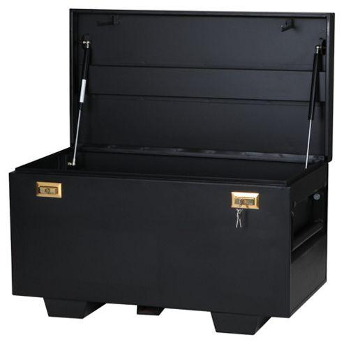 Draper Site Cabinet