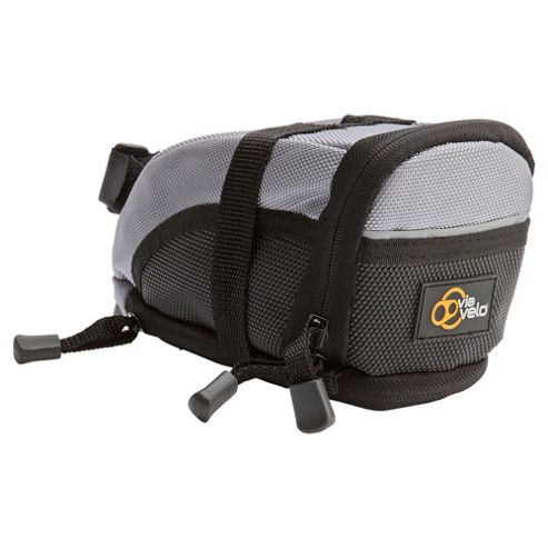 Via Velo Bike Seat Bag