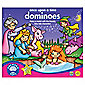 Orchard Toys Once Upon A Time Dominoes Game