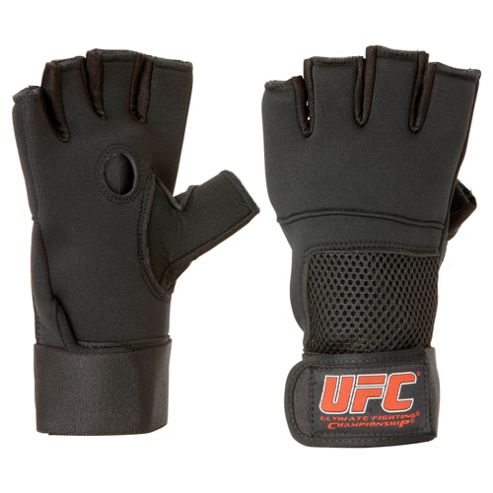 UFC Gel Bag Glove
