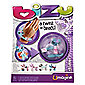 Bizu Deluxe Pack of Beads