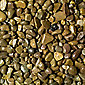 Trent Pebbles Decorative Aggregate