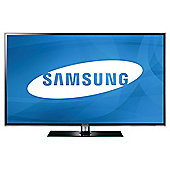 "Samsung UE46D6530 46"" Widescreen Full HD LED SMART Internet TV with Freeview HD"