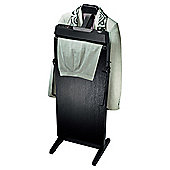 Corby 4400 Wall Mountable Trouser Press - Black