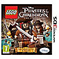 LEGO - Pirates of the Caribbean - The Video Game