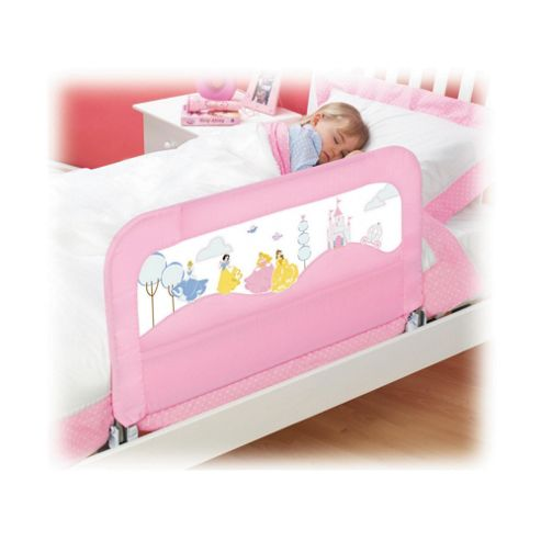 Summer Infant Single Bed Rail, Princess