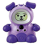 VTech Kidiminiz Puppy Purple/ Lilac