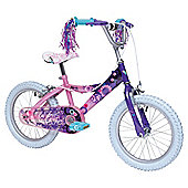"Moxie Girlz 16"" Kids' Bike - Girls"