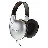 Koss KHP21V Stereo Headphones