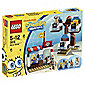 LEGO SpongeBob Square Pants Glove World 3816