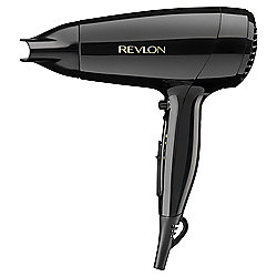 Revlon 9142CU Powerdry 2000W Hair Dryer