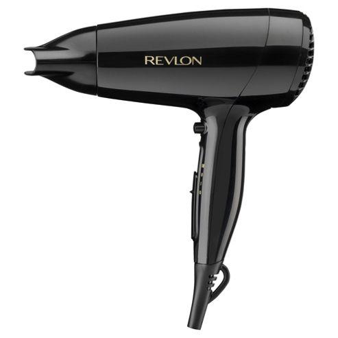 Revlon 9142CU Powerdry 2000W