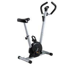 V-fit Start Indoor Exercise Bike