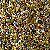 20mm Gravel Decorative Gravel