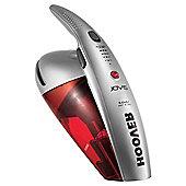 Hoover SJ144WSR4 Handheld Bagless Vacuum Cleaner