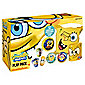 Sponge Bob Square Pants Gift Set
