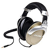 Koss Stereo Pro4-AAT (KS160630) Over-ear Closed Headphones