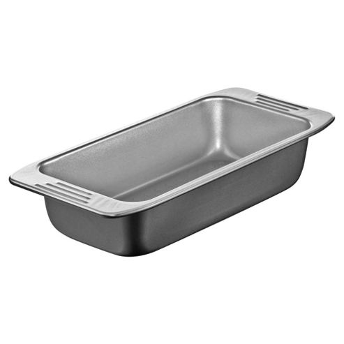 Tefal Jamie Oliver Large Carbon Steel Loaf Pan