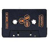 Griffin GC17041 Direct Deck Cassette Adapter