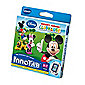 VTech InnoTab Game - Mickey Mouse Clubhouse