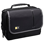 "Case Logic PDVS3 7"" Portable DVD Case"