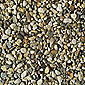 Cottage Cream Decorative Aggregate
