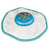 Brother Max Twister Bath Toy