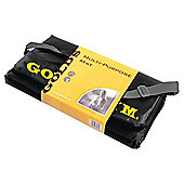 Golds Gym Multi Purpose Fitness Mat