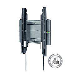 Vogels PFW 5814 Interface Wall Mount Xl 1450mm (Black)