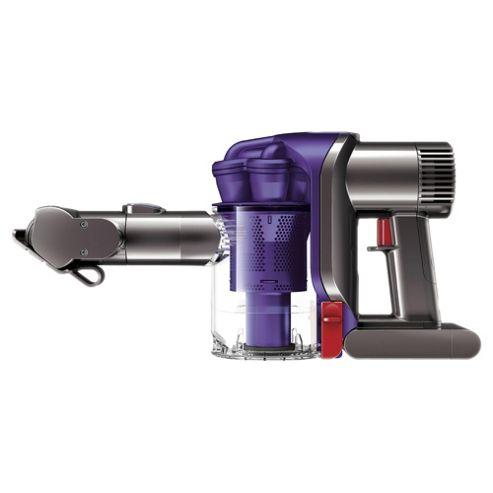 Dyson DC34 Animal Handheld Vacuum Cleaner