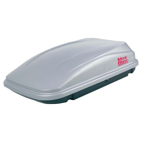Mont Blanc Vista 300L roof box
