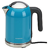 Kenwood SJM043 K-Mix Boutique Collection Jug Kettle