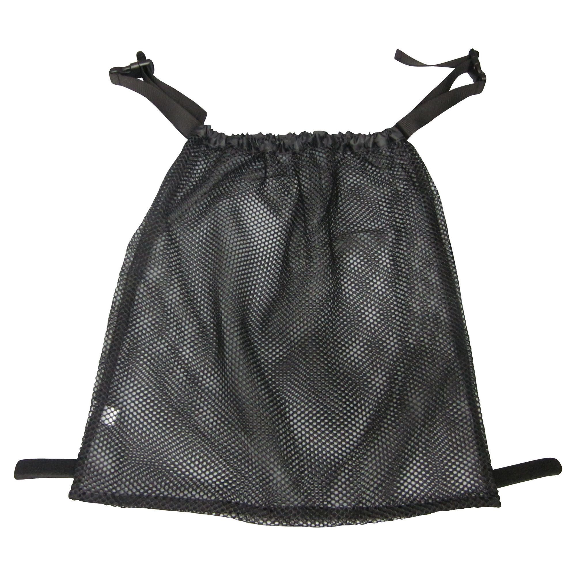 Tesco Pushchair Net Bag