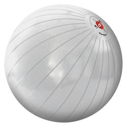 Perfect Core Ball