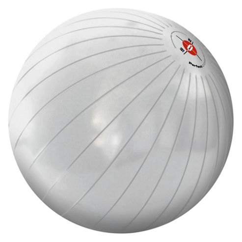 Perfect Core Gym Ball