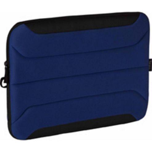 Targus 15.6 inch Zamba Netbook Sleeve (Blue)