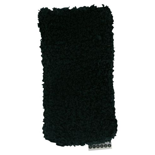 Trend Phone Sock Fluffy Universal