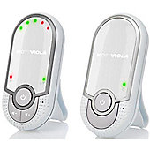 Motorola MBP11 Digital Baby Monitor