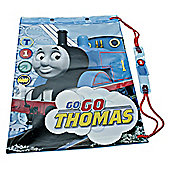 Thomas & Friends Go Go Thomas Kids' Swim Bag
