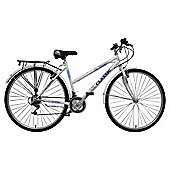 "Classis Touriste 29"" Adult Bike - Ladies"