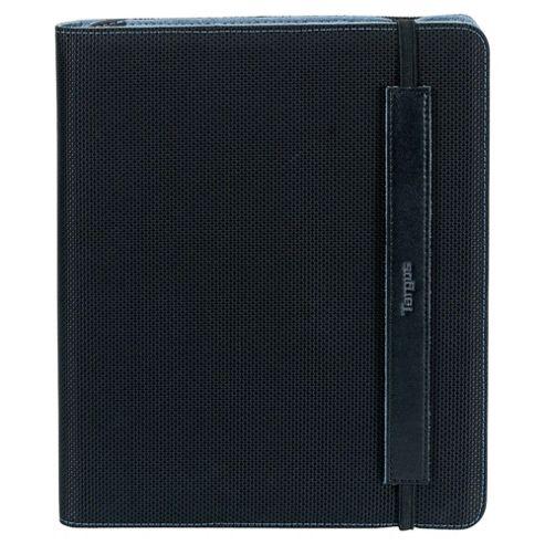 Targus Truss for the Apple iPad 2, Black