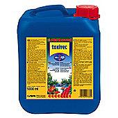 Sera Pond Toxivec - 5000 ml