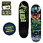 Ben 10 Ultimate Alien Skateboard